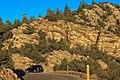 On Wheeler Peak Scenic Drive, Great Basin National. Park, Nevada (8124274121).jpg