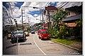 On the Streets of Phuket (3180013738).jpg