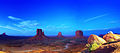 Once upon a time in Monument Valley.. (4766361597).jpg