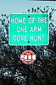 One-Arm Dove Hunt Sign.jpg