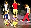 One Direction Toronto.jpg