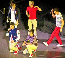 One Direction Toronto.jpg