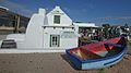 Ons Huisie, Bloubergstrand, Cape Town-001.jpg