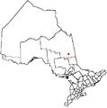 Ontario-iorquoisfalls.PNG