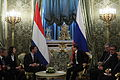 Ontmoeting Medvedev (6265530273).jpg