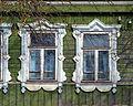 Onufrievo houses 17c.JPG