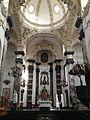 Onze-Lieve-Vrouw Ter Rijke Klarenkerk Brussel 01.jpg