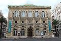 Opéra Toulon 4.jpg