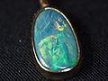 Opal earring (11956394105).jpg