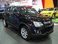 Opel Antara 2.2 CDTi 4x4 2013 (10145569665).jpg