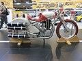 """Opel Motorrad mit """"Hilfsraketen"""" (38653884751).jpg"""