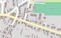 Openstreetmap-lütgendortmund-20100512.png