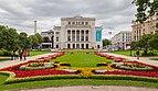 Opera Nacional, Riga, Letonia, 2012-08-07, DD 26.JPG