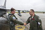 Operation Atlantic Resolve 160716-Z-QD622-096.jpg