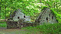 Orange Powder Mill ruins.jpg