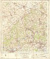 Ordnance Survey One-Inch Sheet 159 The Chilterns, Published 1959.jpg