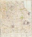 Ordnance Survey One-Inch Sheet 85 Durham, Published 1947.jpg
