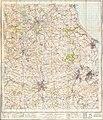 Ordnance Survey One-Inch Sheet 85 Durham, Published 1947.jpg