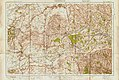 Ordnance Survey Popular Edition Sheet 112 Marlborough, Published 1919.jpg
