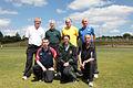 Organising Committee Comdt Rod Mc Auliffe, Sgt Terry Grogan, Comdt Tom O Keefe, Cpl Jimmy Nugent, Lt James Moynihan, Lt Aine Gilmore and Sgt John Devlin (4664596958).jpg