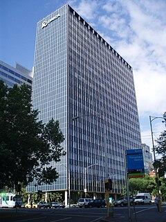 Ici House Wikipedia