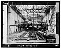 Oriental Theatre interior construction in 1927 - Portland Oregon.jpg