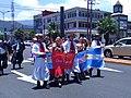 Orizaba International Folk Fest 2017 123.jpg