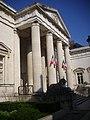 Orléans - palais de justice (01).jpg