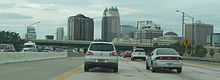 Orlando, Florida - Downtown from I-4 East.jpg