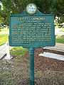 Ormond Beach Hotel Ormond plaque1.jpg