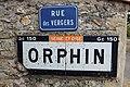 Orphin le 21 août 2014 - 1.jpg