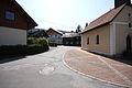 Ortskapelle, raumberg 1717 12-08-24.JPG