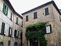 Orvieto - Via dei Lattanzi - panoramio.jpg