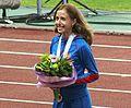 Osaka07 D7A Olga Kaniskina Medal-2.jpg