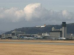 Osaka Airport01.jpg