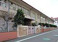 Osaka City Tokiwa Kindergarten.JPG