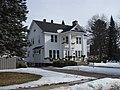 Oscar Olson House.JPG