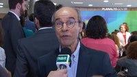 File:Osmar Prado- estamos aqui para defender a governabilidade do governo.webm