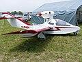 Osprey 2 C-FVOV.JPG