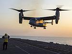 Osprey lands on HMS Illustrious 130916-M-BS001-009.jpg