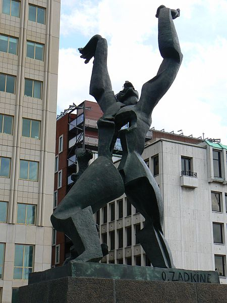 File:Ossip Zadkine 2007 02.JPG
