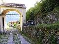 Ossuccio - panoramio (1).jpg