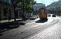 Otro tranvía amarillo (4693369493).jpg