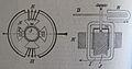 Ottův slovník naučný - obrázek č. 3224.JPG