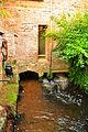 Otterton Mill leat (6517).jpg
