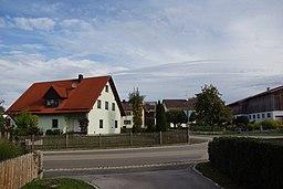 Otterzhofen in Riedenburg