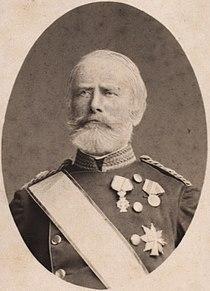 Otto Bülow by Chr. E. Jørgensen 02.jpg
