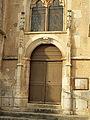 Ouanne-FR-89-église-w7.jpg