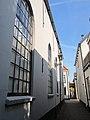 Oude Chr.Gef. Kerk (30972039440).jpg