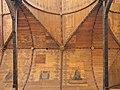 Oude Kerk ceiling 1712.jpg